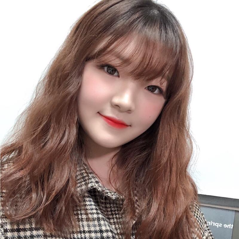 유인 채널(Yuin Channel)